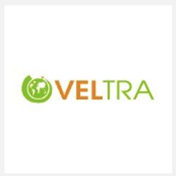 VELTRA Corporation