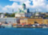 Tourism Nordic Tourism Collective