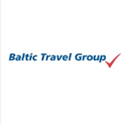 Baltic Travel Group Riga