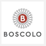 Boscolo Tours