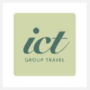 ICT/South Quay Travel & Leisure