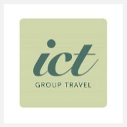 ICT/South Quay Travel & Leisure