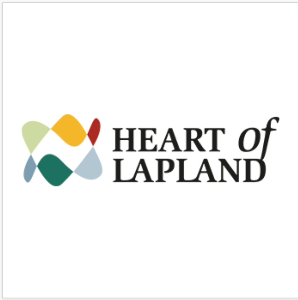 Heart of Lapland