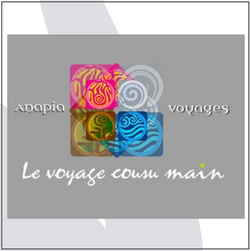 Anapia Voyages