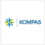 Kompas Holidays International