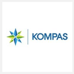 Kompas Holidays International