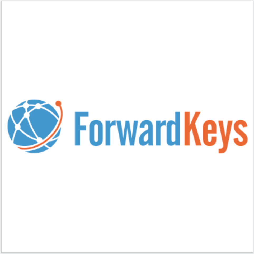 Forward Keys