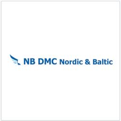 Nordic and Baltic DMC