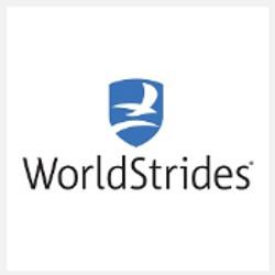 Worldstrides