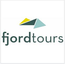 Fjord Tours AS