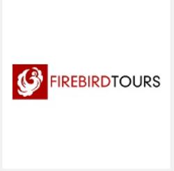 Firebird Tours