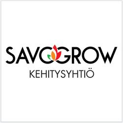 Savogrow