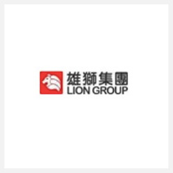 Lion Travel Service Company