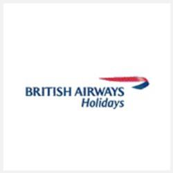 British Airways Holidays
