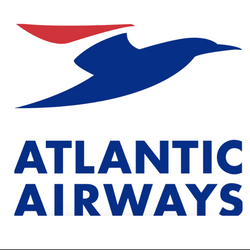 Atlantic Airways