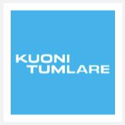 Kuoni Tumlare-GlobalDestinationManag