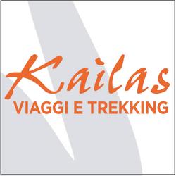 KAILAS VIAGGI E TREKKING