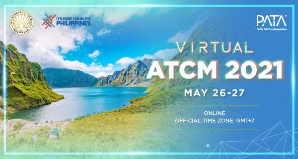 vATCM2021-EDM for Nordic.jpg
