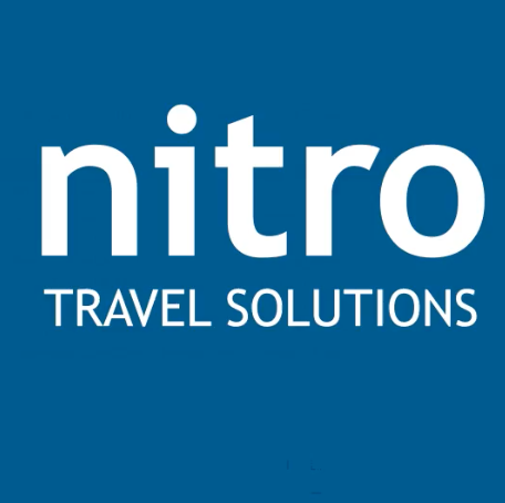 Nitro Travel Solutions