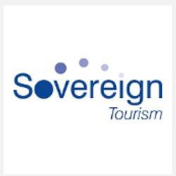 Sovereign Tourism