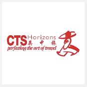 CTS Horizons