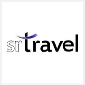 SR Travel GmbH & Co KG