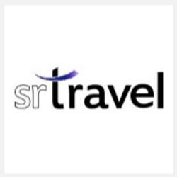 SR Travel GmbH & Co KG