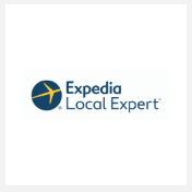 Expedia Destination Experiences