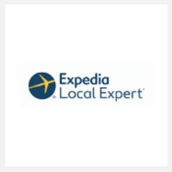 Expedia Destination Experiences