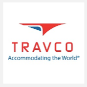 Travco Corporation Ltd