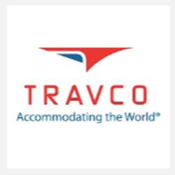 Travco Corporation Ltd