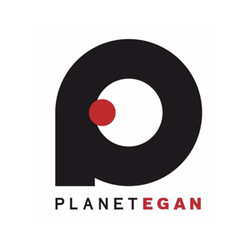 Planet Egan