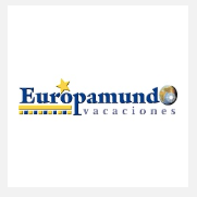 Europamundo Vacations