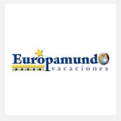 Europamundo Vacations