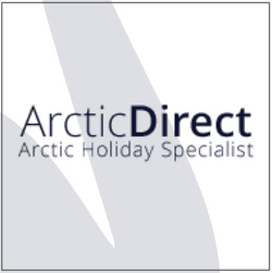 Arctic Direct