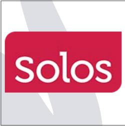 SOLOS HOLIDAYS