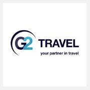 G2 Travel Ltd