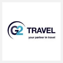 G2 Travel Ltd