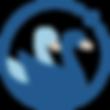 Svane Logo - With dot.png