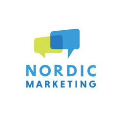 NORDIC Marketing