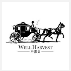 Well Harvest (UK)