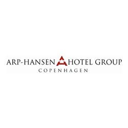 Arp-Hansen Hotel Group
