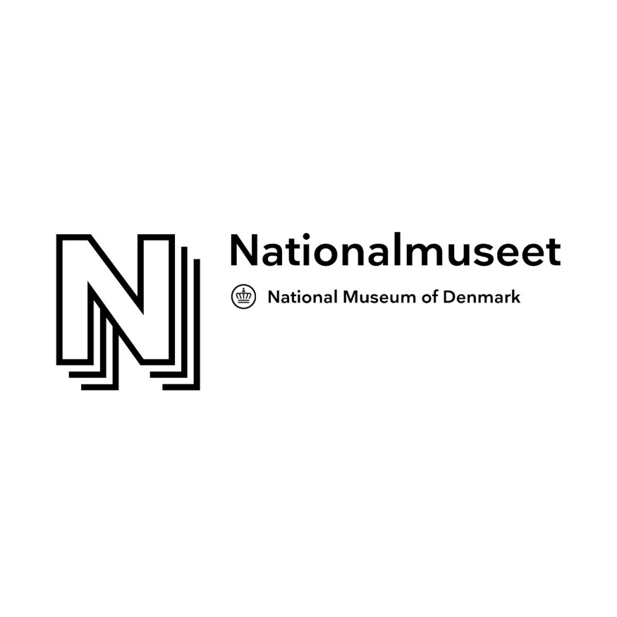 National Museums of Denmark