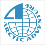 Arctic Adventure ApS
