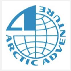 Arctic Adventure ApS