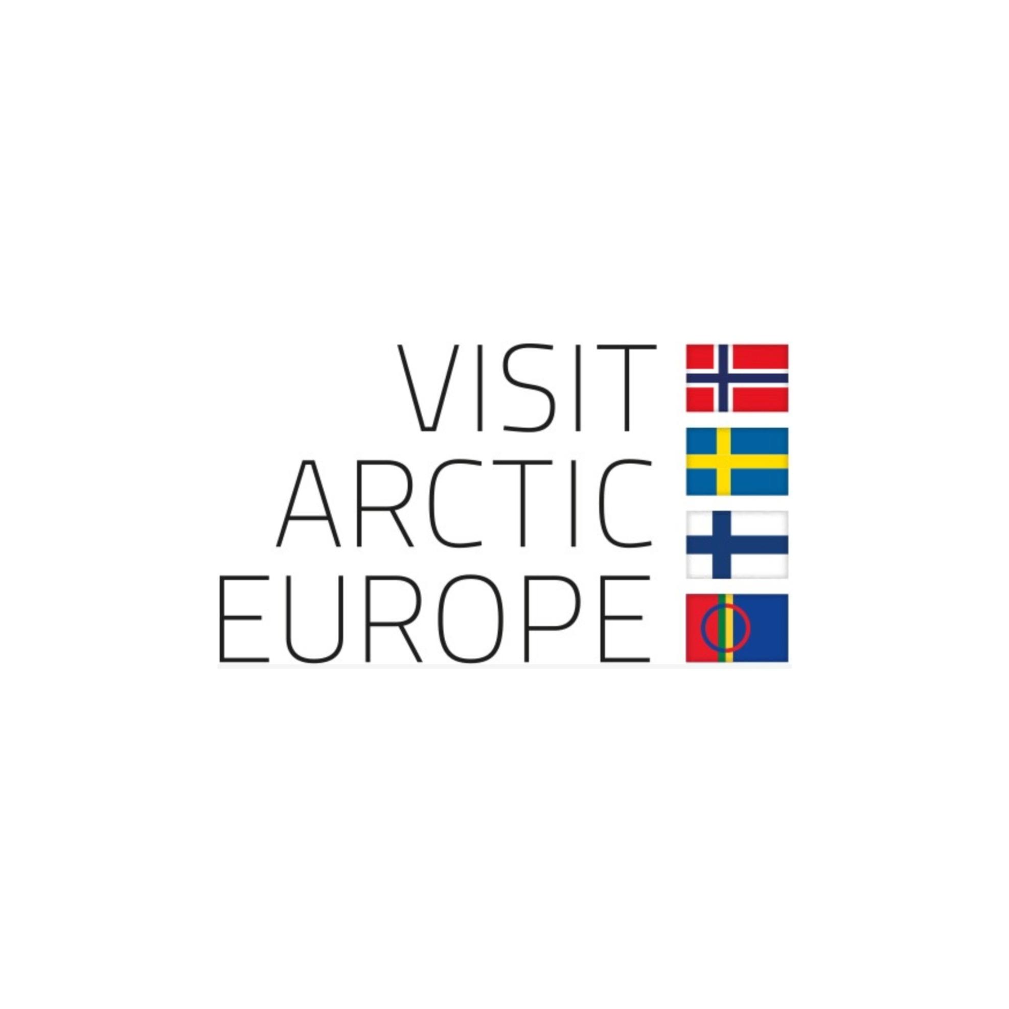 Visit Arctic Europe