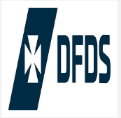 DFDS Seaways (Global)