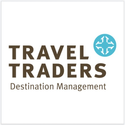 Travel Traders