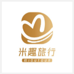 Wuhan Miqu International Travel Agency C