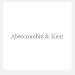 Abercrombie & Kent USA, LLC